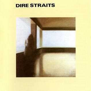 sultans of swing rhythm guitar dire straits sultans of swing chords lyrics guitar