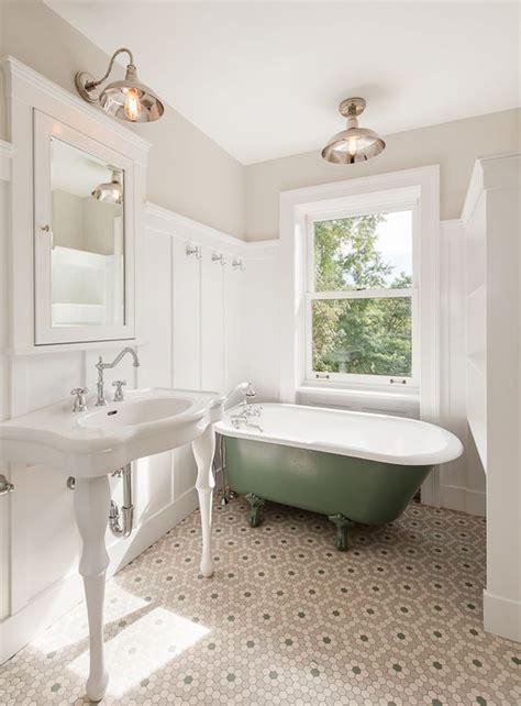 17 delightful small bathroom design ideas bathroom delightful bathroom floor tile ideas