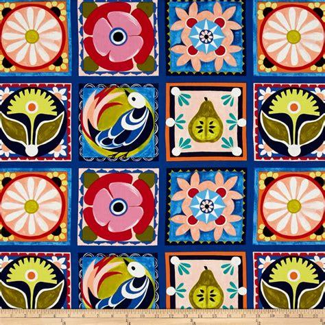 designer fabrics for home decor 100 designer fabrics for home decor michael miller