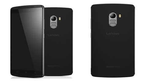 Lenovo Vibe K4 Note 5 5 lenovo k4 note review specifications features and price