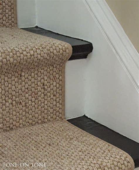 stairs runner rug best 25 carpet stair runners ideas on carpet runners for stair runners and