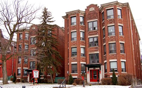 Hamilton Appartments by Tighter Rental Market In Hamilton As Vacancy Rate At 12