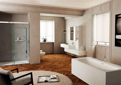 autogrill con doccia il bagno a norma cose di casa