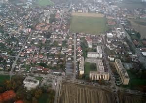 schwimmbad karlsfeld kreisfeuerwehrverband dachau e v gemeinde karlsfeld