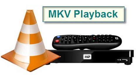harga dvd player format mkv what are the advantages of using mkv format for bd dvd backup