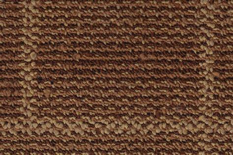 Karpet Meteran Murah Jakarta jual karpet hammer di toko karpet roll beli meteran murah jakarta