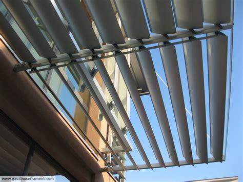 relazione tecnica tettoia in legno pensilina frangisole in alluminio frangisole gaudino