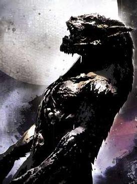 underworld film merchandise underworld lycans vs twilight werewolves blu ray forum