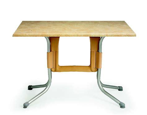 galimberti sedie verano 9440 gambe in alluminio polo galimberti sedie e tavoli