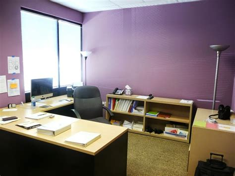 office colors wall painting ideas for office