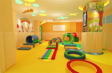 Play Interior Design For Free by Designing Baby Boy Room Ideas For Nursery Advice
