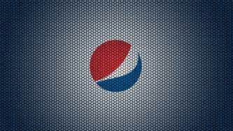 pepsico help desk pepsi logo wallpapers wallpaper cave