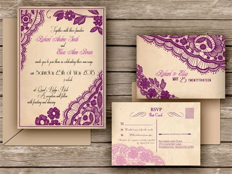 print at home invitation templates cloudinvitation com