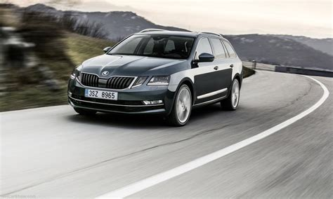 skoda forum uk new koda octavia 2017 koda uk autos post