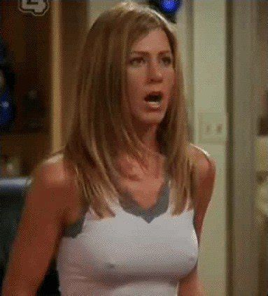 sexy jennifer aniston gifs and pictures : thechive