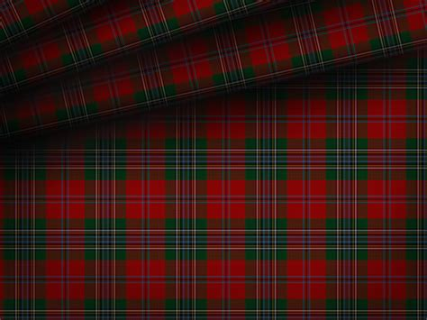 what is tartan tartans of the clan maclean maclean history project