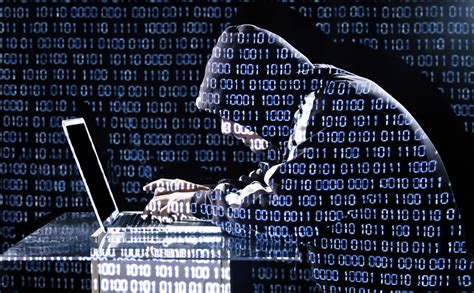 Distance Mba In Cyber Security by Is Pursuing A Masters Degree In Cyber Security A Idea
