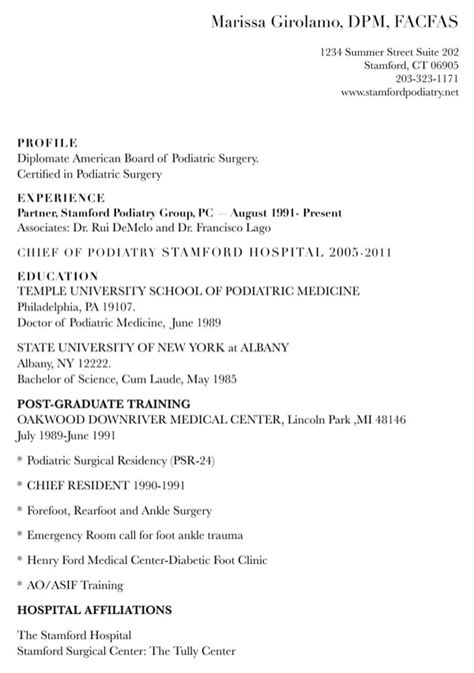 Classic 2 Resume Template by Classic Resume Template For Free Formtemplate