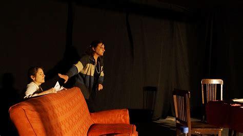 Obras De Teatro by Liceo Victor Mercante Tres Obras De Teatro Se