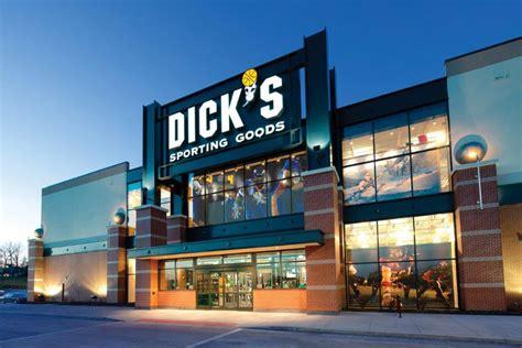 Home Goods Store Black Friday Deals