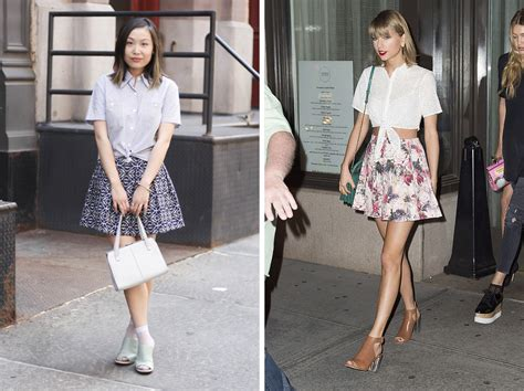 taylor swift dress like how to dress like taylor swift layers of chic