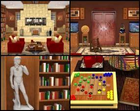 sapphire room escape sapphire room escape gratis spelletjes flash