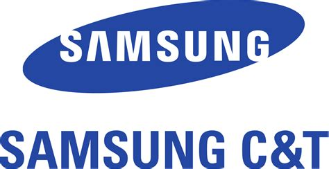 samsung c t samsung c t corporation