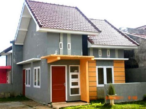 desain dapur rumah type 21 desain rumah minimalis 2 lantai type 21 60 gambar foto