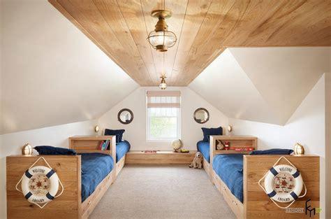Ocean Bedroom Decor 25
