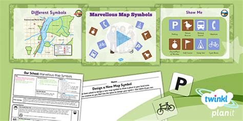 new year geography ks1 geography our school marvellous map symbols year 1