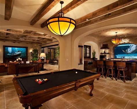 turning basement luxurious family hangout lushes curtains blog
