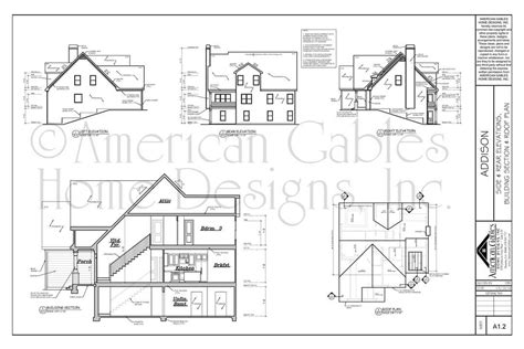 exles of floor plans house plan exles 28 images house plan sles exles of
