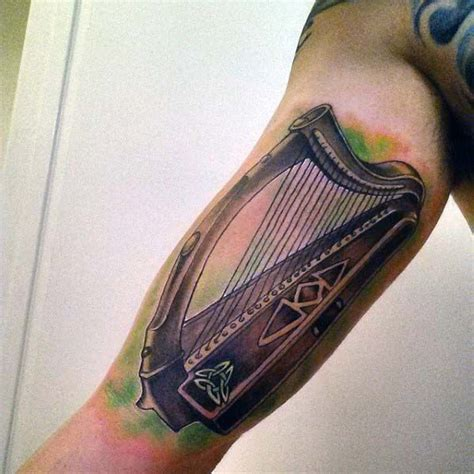 celtic inner arm tattoo design for men tattoomagz 25 best ideas about arm tattoos for on