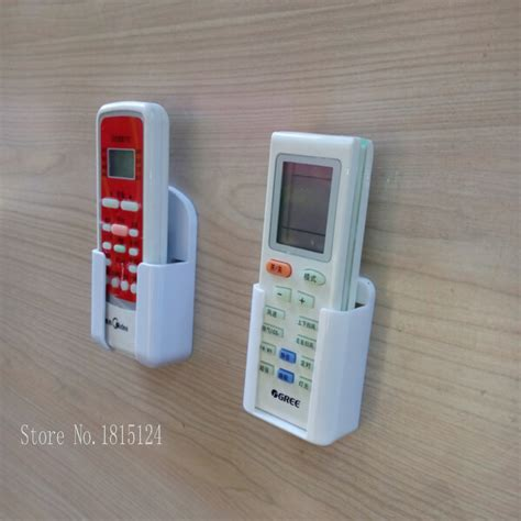 remote holder for aliexpress buy gree yb1f2 yb1f2f yb1fa yb1faf air
