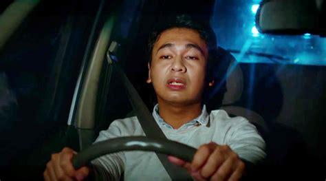 film yang dibuat raditya dika kasihan raditya dika dicuekin cewek di teaser film
