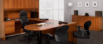 office furniture broward broward office furniture commercial grade desks seating and more