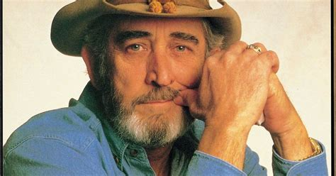 famous dead country singers don williams dead country dies at 78 following illness daily record