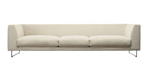 transparent couch sofa png images free download