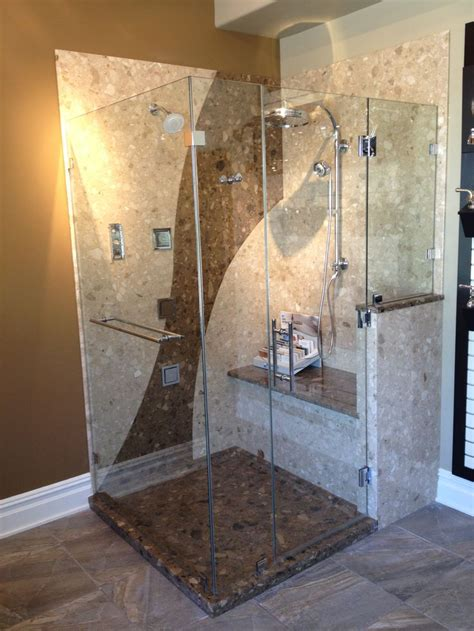 groutless bathroom 42 best images about remodel ideas for bathroom on