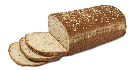 whole wheat 9 grain bread 32 oz 9 grain multigrain topped bread 5 8 quot slice alpha