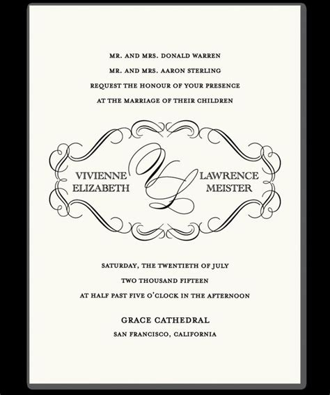 what to write on wedding invitation card 10 best christian wedding invitation wording images on