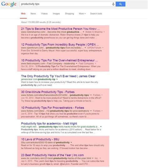 generate article ideas