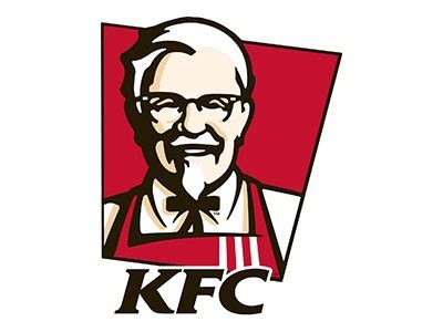 www.tellkfc.co.uk – acquire a validation code by joining