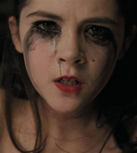 orphan film twist 91 best movie orphan images on pinterest