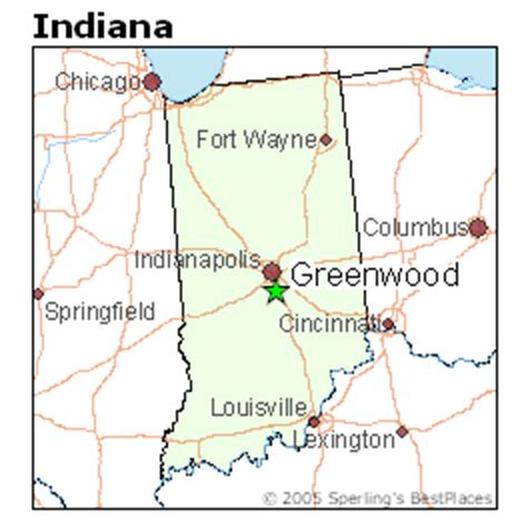 houses for rent in greenwood indiana best places to live in greenwood indiana