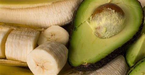 in quali alimenti si trova il potassio potassio malattie prevenzione