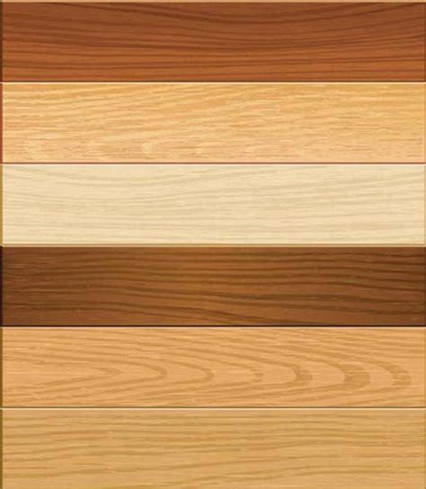 wood texture vector tutorial wooden vector textures