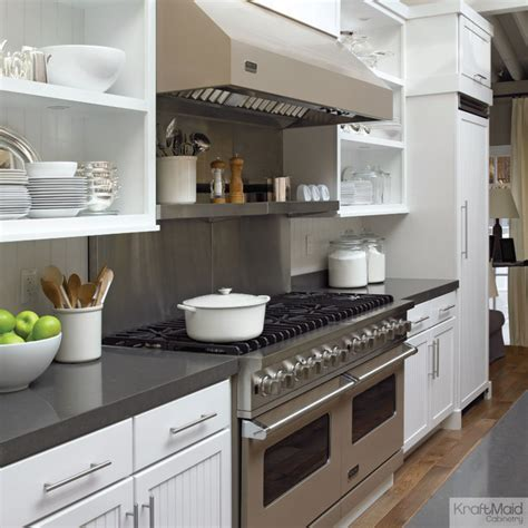kraftmaid white kitchen cabinets kraftmaid white kitchen cabinets 25 best ideas about
