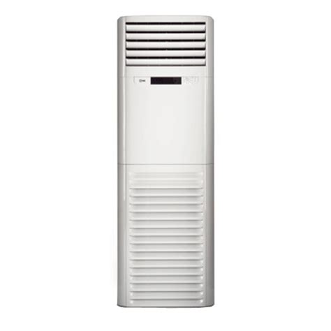 Floor Standing Air Conditioner by Lfn426hv Lg Lfn426hv 41 000 Btu Ductless Single Zone