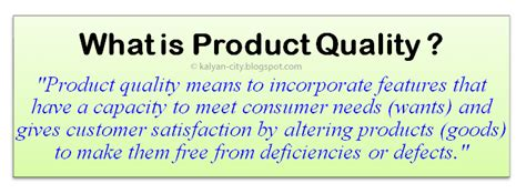 product definition of product by the free dictionary what is product quality definition meaning importance